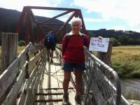 Bev Bridge