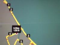 Long Beach Route