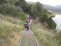 Track (John pic)