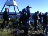 Trig at top. (Helen pic and caption.)